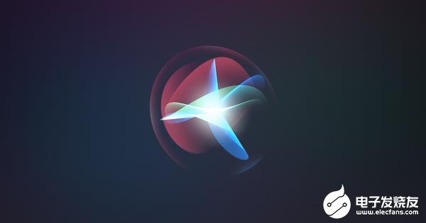 苹果全新的iPad将是新春佳节的最佳选择