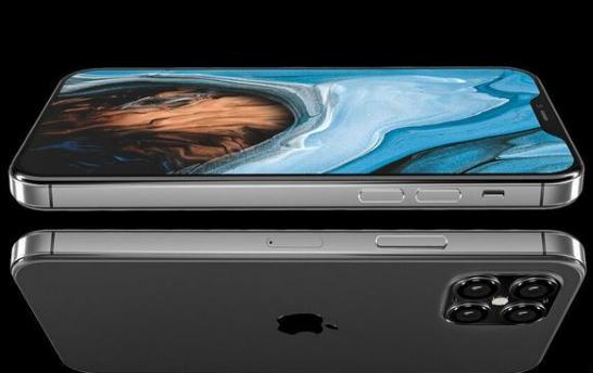 苹果A14芯片爆料,性能比肩15英寸MacBook