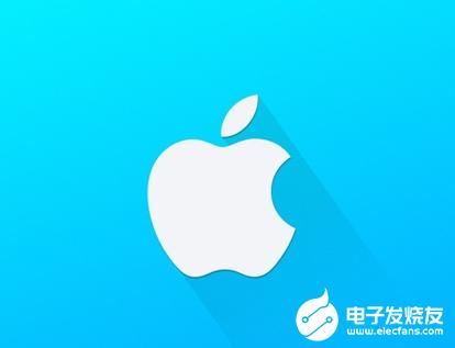 A14处理器将大幅提高iPhone 12性能 主...