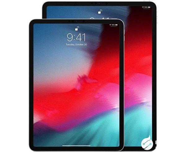 曝蘋果將在2020年下半年發布5G版iPhone和iPad Pro機型