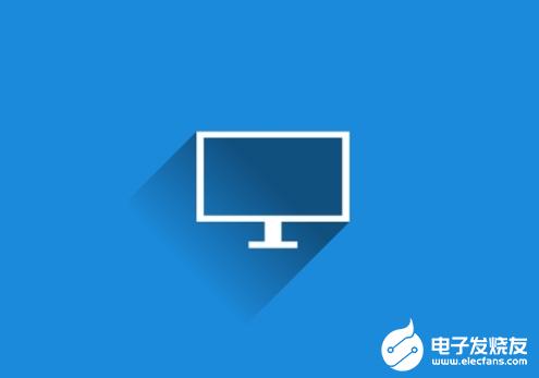 小米成为首个中国市场年出货量破千万的电视品牌