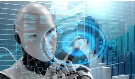 人工智能和区块链技术将会给金融行业带来哪些挑战和机遇