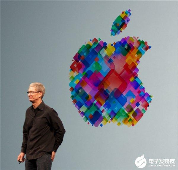 曝苹果5G手机成本相比往年提高至少20% 售价获维持不变