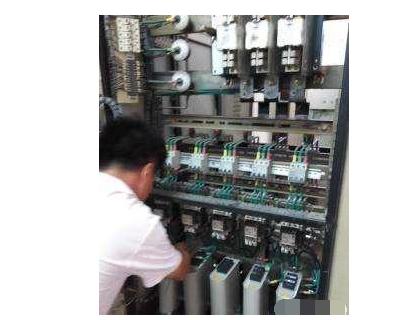 无功补偿电容器原理_无功补偿电容器的作用