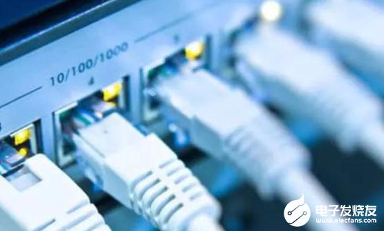 如何解决宽带网速比较慢的问题