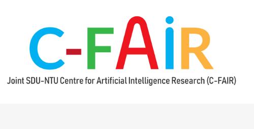第34届人工智能国际顶级会议AAAI 2020在...