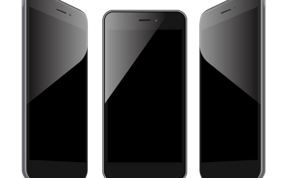 IDC:预计2019年全球二手手机出货量超2亿台