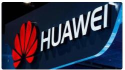 国务委员兼外长王毅表示华为是百分之百的民营企业