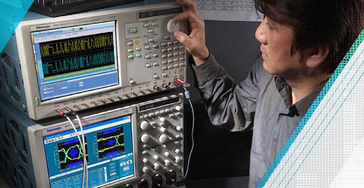 益萊儲產品盤點(三):信號發生器3