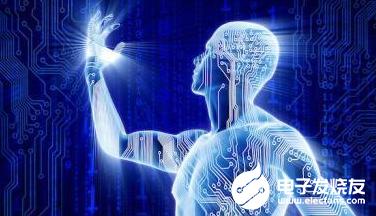 人工智能和基因疗法可以挽救生命 是改变生活最大力...