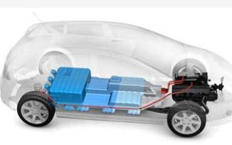 電動車電池壽命到底有多長如何延長電池使用壽命