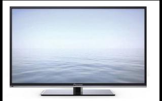 液晶電視的使用壽命大概有多長需要注意什么