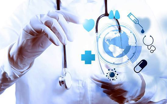 德勤:未来医疗科技携手消费科技的转型变革
