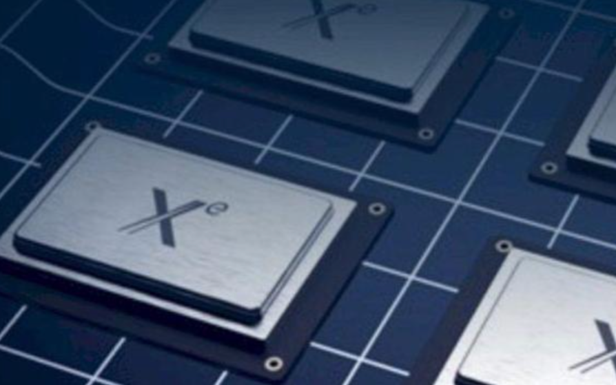HPC市场生变,霸主英特尔2020年面临Arm和AMD的左右夹攻