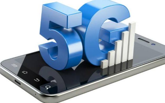 GSMA:50%的中国消费者希望尽快购买5G手机