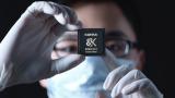 康佳半導體存儲主控芯片量產出貨,市場考驗才開始...