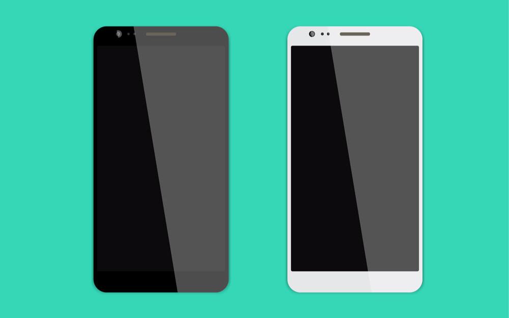 2019年中国TFT-LCD手机屏幕占比高达64.3%