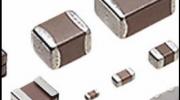 基美电子新型陶瓷电容器面向为空间受限的市电供电应用