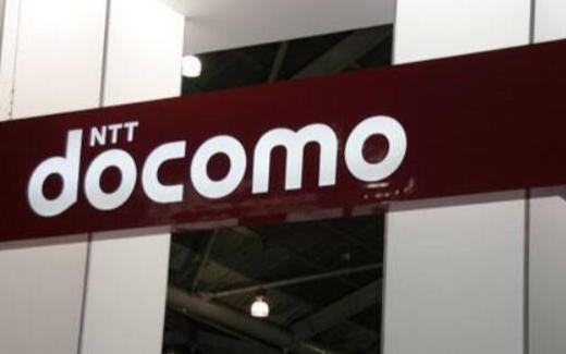 日本Docomo宣布預計2030年投入6G商用