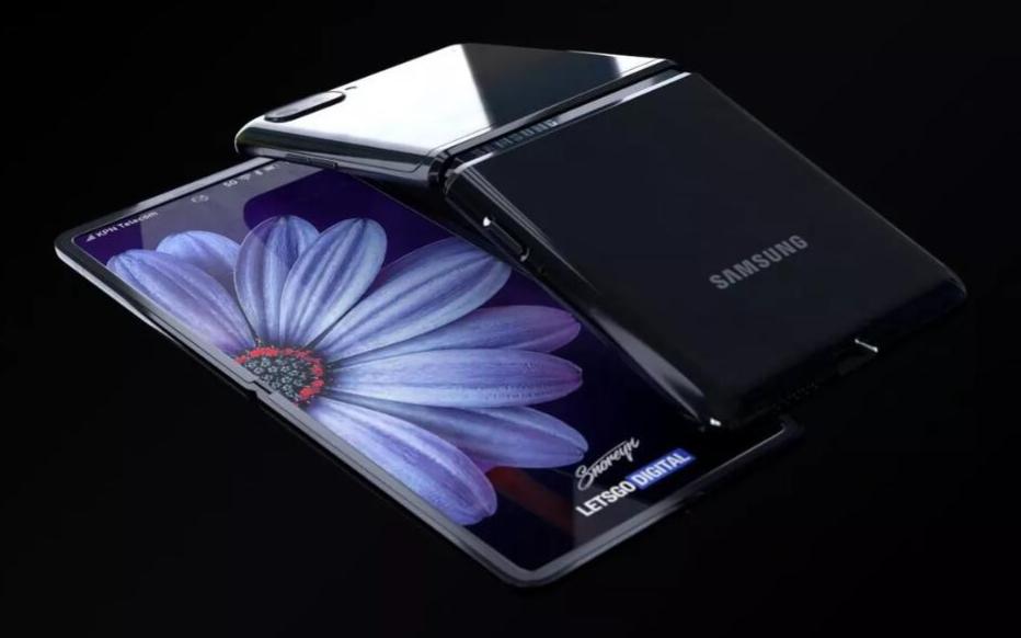三星將推出新型折疊屏手機 華為和聯想也將在細分市場推出新旗艦機型