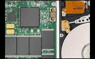 英韌科技Rainier固態硬盤控制芯片帶來超7GB/s吞吐量