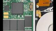 英韧科技Rainier固态硬盘控制芯片带来超7GB/s吞吐量