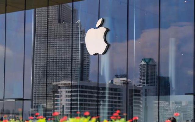外媒:因疫情原因 苹果或将推迟iPhone 9生产计划