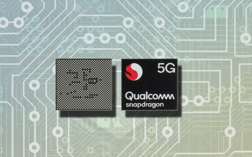 骁龙865 Plus芯片或2020年第三季度发布