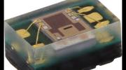 Vishay Intertechnology推出集成式RGBC-IR颜色传感器