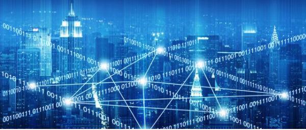 物联网系统解决方案龙头企业:威胜信息开启公司新的...