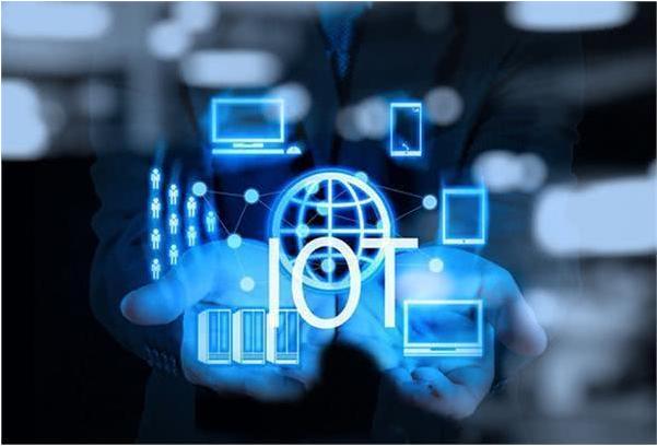 英国政府公布了一项加强消费者物联网设备安全性的法...