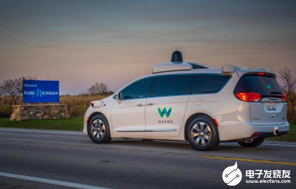 自动驾驶行业困难 面临着非常巨大的现实的考验