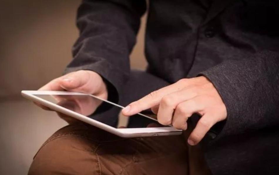 iPad逆轉全球平板頹勢:2019Q4銷量猛增22% 全年出貨近5000萬臺