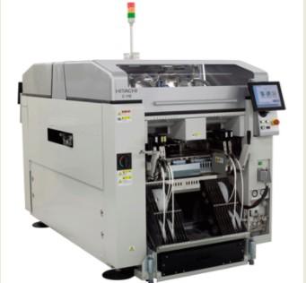使用贴片机进行贴装工艺操作对元器件有哪些要求