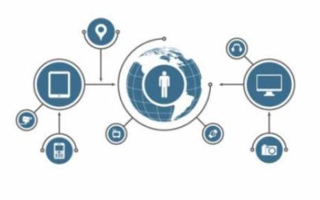 Tata Elxsi与塔塔汽车合作开发统一的互联汽车平台