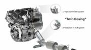 逆流而上!大众发布新款EA288 Evo发动机