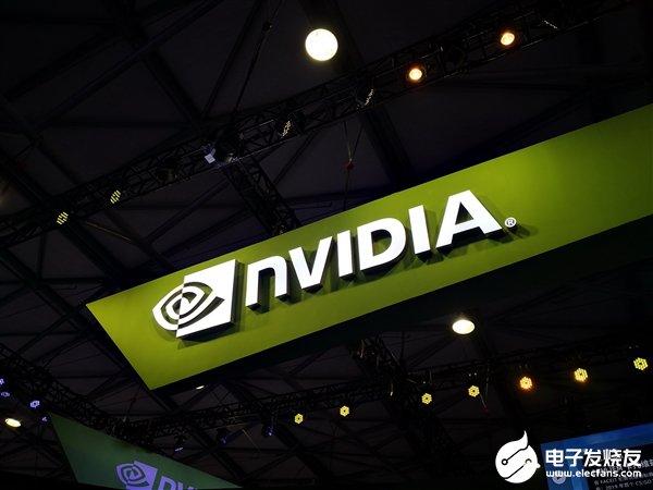 Steam发布2020年1月份玩家软硬件统计数据 最受欢迎显卡依然是GTX 1060
