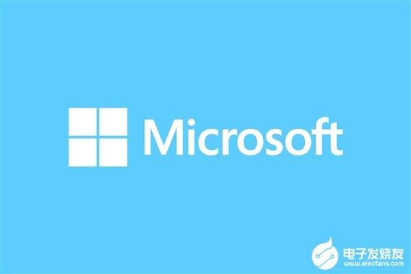 三星S20系列将独享Windows 10跨设备复制和粘贴功能 微软高管确认不太可能在其他Android机型上看到该功能