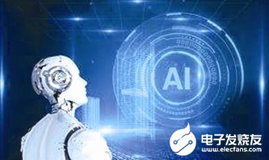 英偉達發布一款推理軟件 助力實現會話式AI應用