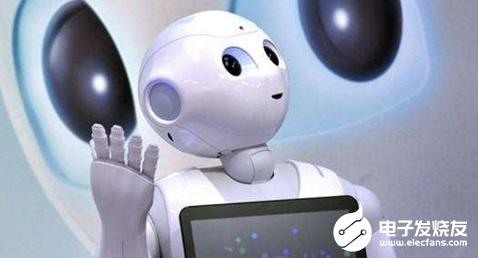 2020打響第一槍 百度AI體系開始進行組織架構升級