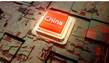 中科院研发出新型垂直纳米环栅晶体管 国产芯片未来可期