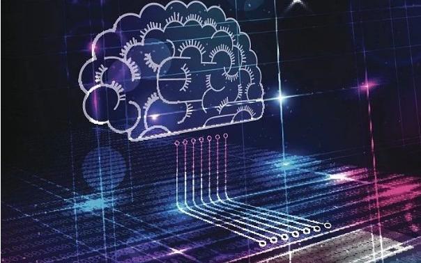 大數據和人工智能與云計算如何為各地應對疫情新措施