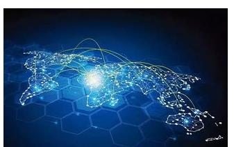 主题乐园如何加入物联网技术