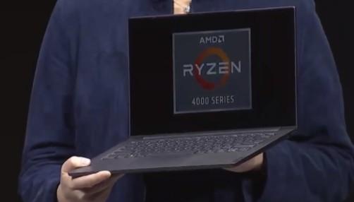 搭载全新移动处理器的厂商相关产品即将上市