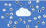 针对大型物联网设备中网络滞后的解决方案