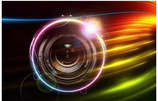 机器视觉技术在新的一年会有什么挑战