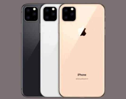 5G終局如何 蘋果手機在等什么?