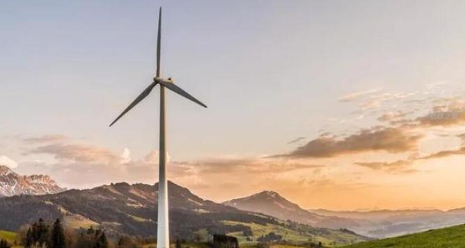 物聯網如何幫助電力公司獲得充足的電力供應