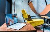 戴尔2020版XPS 13笔记本中国官网上架 售价14999元起