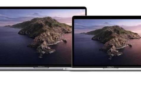 新款MacBook Pro测试图曝光,性能得到大幅提升